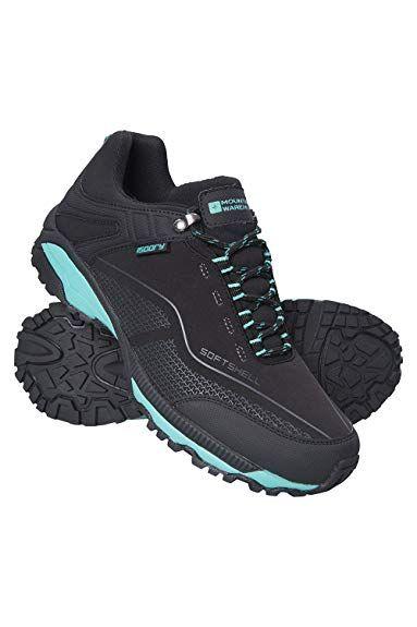 Wasserfeste Wasserfeste Wasserfeste SchuheSchuheUnd SchuheSchuheUnd Wasserfeste Wasserfeste SchuheSchuheUnd SchuheSchuheUnd SchuheSchuheUnd SchuheSchuheUnd Wasserfeste Wasserfeste tsdBhxQrC
