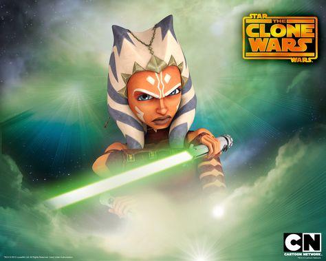 star wars downloads