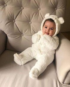 رمزيات مواليد رمزيات كتابيه رمزيات انستقرام بنات رمزيات انستقرام حب رمزيات انستا رمزيات شباب رمزيات بنات رم Baby Blogger Cute Baby Wallpaper Teddy Bear Clothes