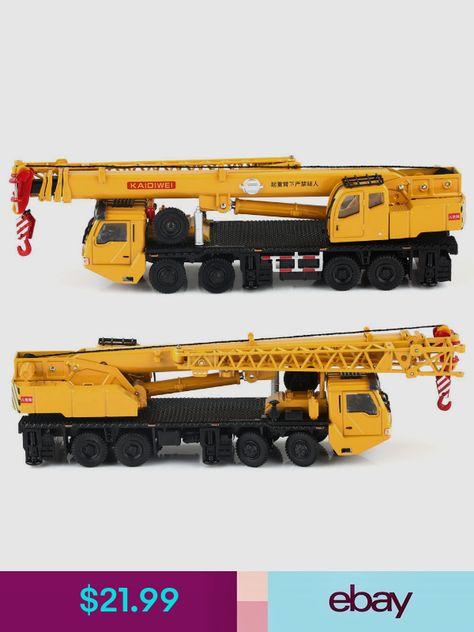 Pin By Ashley Powell On Mason S Birthday Ideas Trucks Toy Trucks Mack Trucks