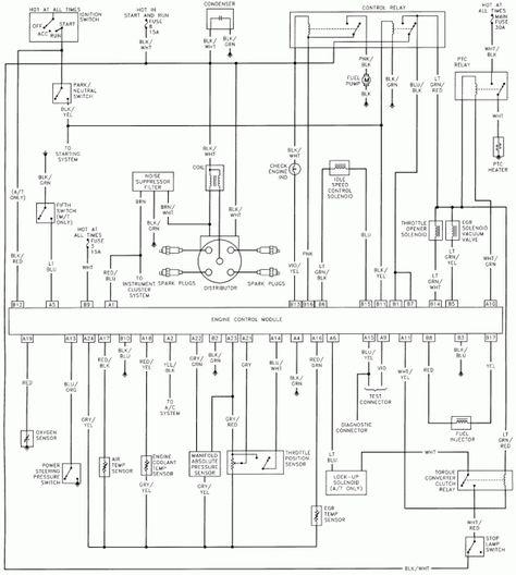 17 Suzuki Swift Gti Engine Wiring Diagram Engine Diagram