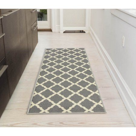 Home Trellis Design Trellis Area Rugs