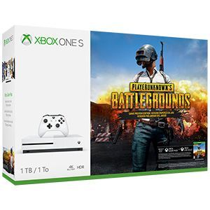 Microsoft Cyber Monday Deals Last Chance To Save Big Sponsored In 2020 Xbox One S Xbox One Xbox One S 1tb