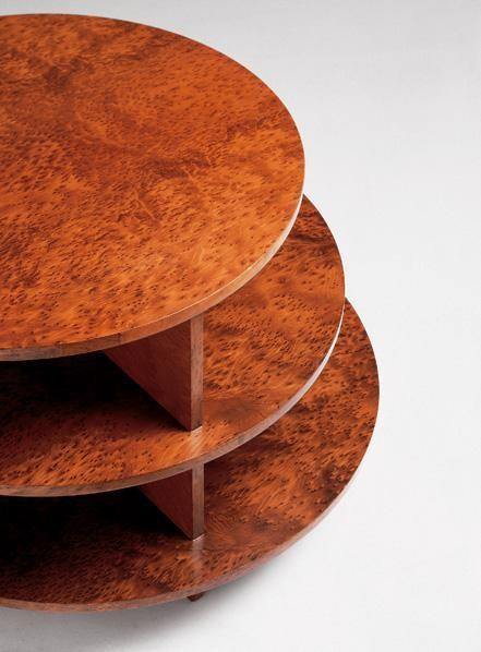 Novocomum Side Table Produced By BD Barcelona Design   Giuseppe Terragni |  Furniture   Side U0026 Coffee Tables | Pinterest