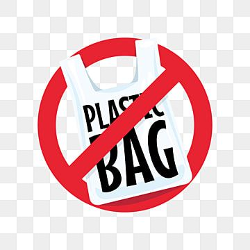 No Plastic Bag Concept Plastic Bag Clipart Background Bag Png And Vector With Transparent Background For Free Download Life Logo Banner Vector Animated Love Images
