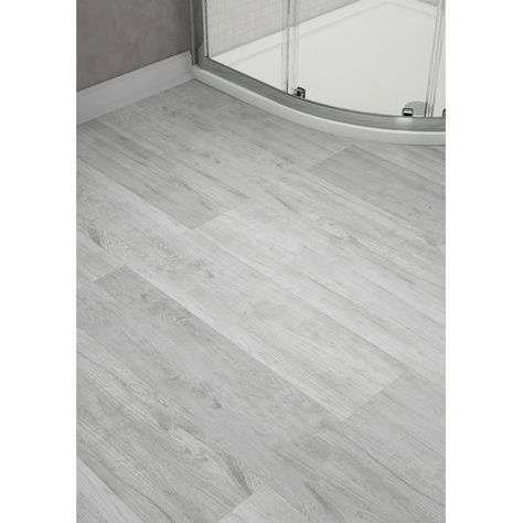 4mm Laminate Flooring In Dove Grey Home Etc Laminate Flooring