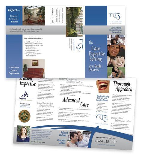 Brochure for MCR Property Layout Design Pinterest Layout design - property brochure