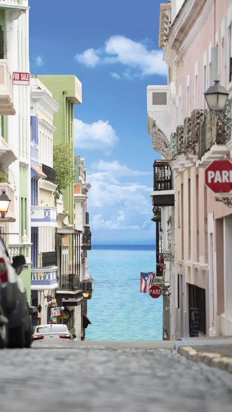 Cruises from San Juan, Puerto Rico | Royal Caribbean Cruises