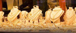 اسعار الذهب في الكويت اليوم الثلاثاء 10 11 2020 سعر جرام الذهب اليوم 10 نوفمبر 2020 Ring Necklace Ring Bracelet Gold Jewelry