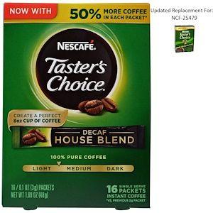 Real Health オーストラリア産マヌカハニー Mgo 830 8 8オンス 250g Discontinued Item インスタントコーヒー デカフェ コーヒー