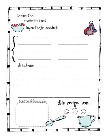 11 best Recipe cards images on Pinterest | Recipe books, Printable ...