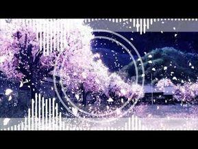 Fon Dlya Intro Gacha Life Chit Opis 1 Youtube Latar Belakang Pemandangan Abstrak Pemandangan Anime