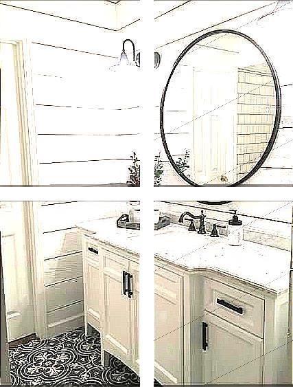Sea Bathroom Decor | Matching Bedroom And Bathroom Sets ...
