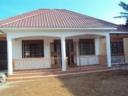 Pin By Miki Shifa On Nyombi 4 Bedroom House Plans Bedroom House Plans 4 Bedroom House