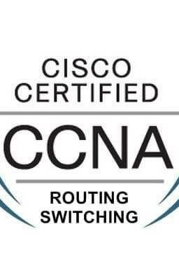 CCNA Course Fees | CCNA Course Fees | Cisco certifications, Machine