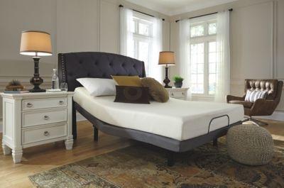 Eric Barnard Beds