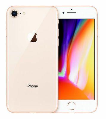 Sponsored Link Apple Iphone 8 64gb Gold Verizon Net10