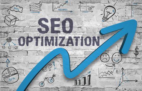 Benefits of SEO for your Business - Social Media Explorer