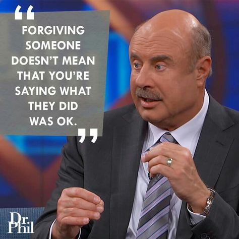 Top quotes by Phil McGraw-https://s-media-cache-ak0.pinimg.com/474x/fa/dd/b9/faddb998d821f50d49f9737a882158e4.jpg