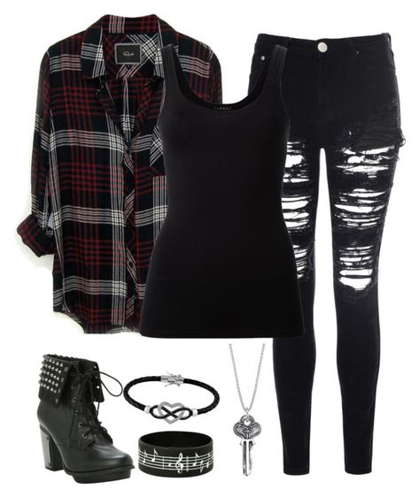 Gothic fashion, fashion mode, look fashion, fishnet leggings, fishnet socks Cute Emo Outfits, Punk Outfits, Teen Fashion Outfits, Grunge Outfits, Outfits For Teens, Girl Outfits, Cute Emo Clothes, Dance Outfits, Hot Topic Clothes