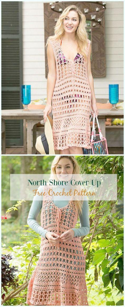 Greylin Womens Brodie Crochet Medium Crochet Dress Pattern Crochet Dress