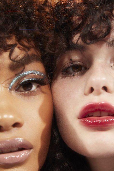 Party Make-up - ABELLA PİNSHOUSE Party Make-up - #Makeup #Party<br> Party Make-up Party Make-up