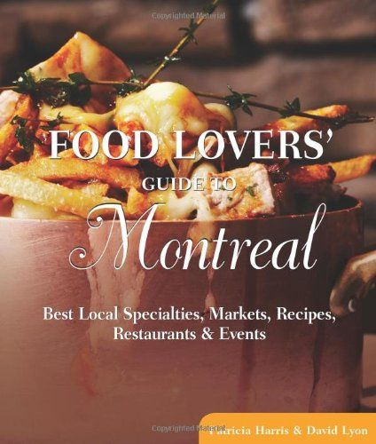 Food lovers guide to austin best local specialties markets food lovers guide to austin best local specialties markets recipes restaurants events food lovers series by crystal esquivel pinterest forumfinder Gallery