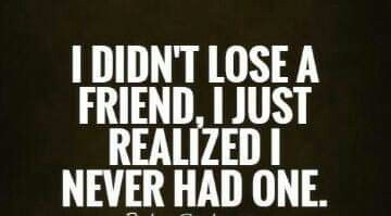 Sayings On Fake Friend Sayings Quotes Fakefriends Fake Friend Quotes Fake Friends Quotes Betrayal Friends Quotes