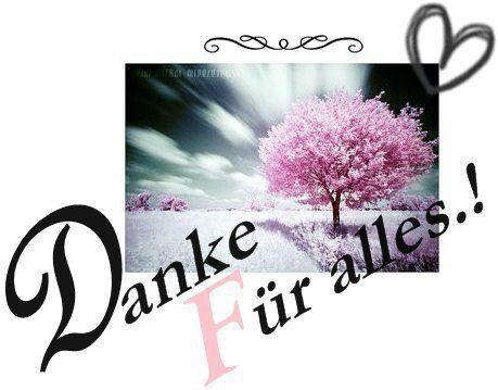 Facebook Danke Sagen Geburtstag Dankeschon Spruche Baum