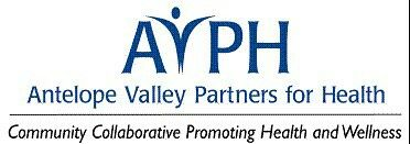 Name Antelope Valley Partners For Health Population Youth Address 45104 10th Street West Los Angeles Ca 93534 Te Undergrad Health Health And Wellness