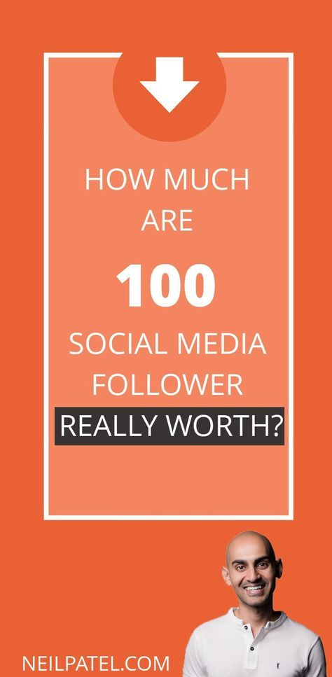 The social web is huge. From Facebook to Pinterest, they all command billions of eyeballs per year.Which, of course, makes these channels too big to ignore. In other words, you have no choice but to participate in them or else you'll miss out on traffic and revenue.But, how much time and money should you devote to each social network? #socialmedia #followers #followersgrowth #socialmediagrowth #socialmediastrategy #strategy #ideas #tips #socialmediatips #digitalmarketing #leads #traffic #sales