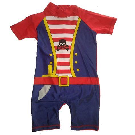 NEW BHS Boys Newborn 0-3-6-9 month Top//Tshirt /& Crawlers//Leggings Set Outfit