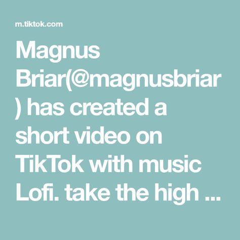 Magnus Briar(@magnusbriar) has created a short video on TikTok with music Lofi. take the high road #DinnerParty #manifestation #wellness #spiritualawakening #tarot #tarotreader #tarotreading