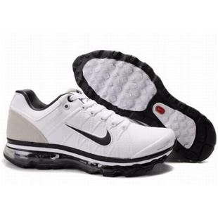 mens nike air max 2009 shoes for plantar