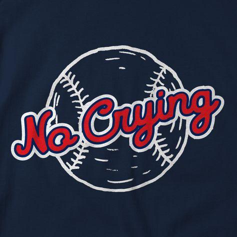 #shirt #shirtdesign #teeshirt #tshirt #popculture #geek #tv #television #movie #clothing #apparel #sweatshirt #sweater #hoodie #tanktop #funny #funnyshirts #sports #baseball #dad #athlete