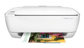 Hp Deskjet Ink Advantage 3630 Driver Download Printer Driver Printer Mac Os