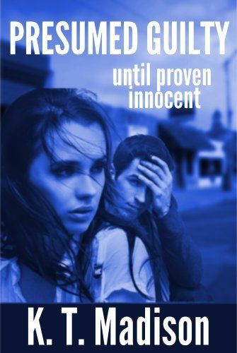 A Love Through Time (MacKendimen Trilogy) By Terri Brisbin, Http   Presumed  Guilty  Presumed Guilty Book