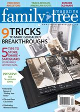 25 Best Genealogy Websites for Beginners
