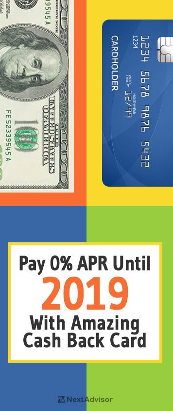 How Would You Like To Not Only Earn Cash Back On All Your Purchases But Also Pay No Credit Card Int Secure Credit Card Credit Card Hacks Business Credit Cards