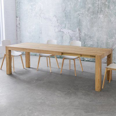 Tilly Extendable Dining Table Dining Table Dining Table In