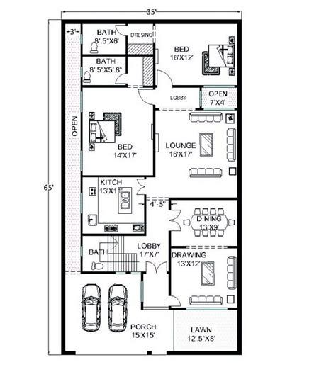 Pin On House Plans In 2021 Unique House Plans Square House Plans Home Map Design