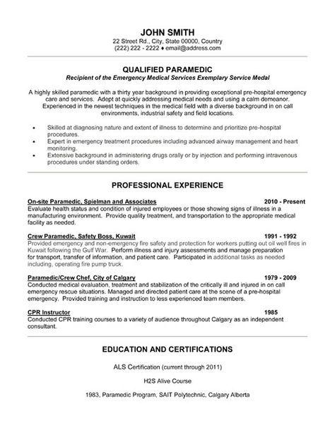 hotel general manager resume resumecompanion com resume