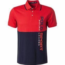 Kurzarm Poloshirts Fur Herren In 2020 Shirts Polo Ralph Lauren Ralph Lauren Polo Shirts