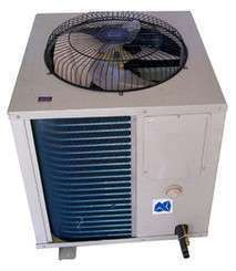 Water Chiller For Home And Villas Water Chillers Water Tank