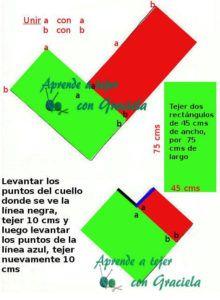 diagrama-poncho-rectangulo1