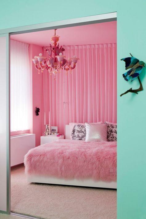 Pin On Vine Ideas Bedroom