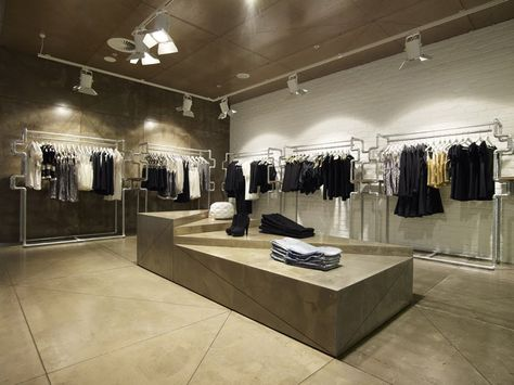 15 Tips For How To Design Your Retail Store Boutique