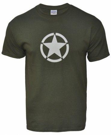 ad3e89f3f9 Gildan póló | Army shop, Military shop | Pinterest