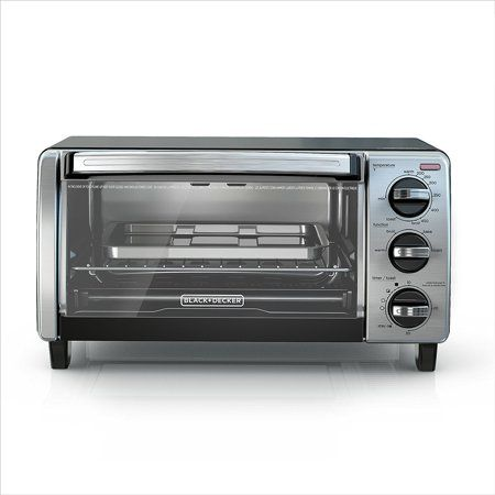 Home Convection Toaster Oven Toaster Oven Countertop Oven