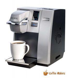 10 Best Keurig Coffee Makers 2019 Keurig Coffee Makers Keurig